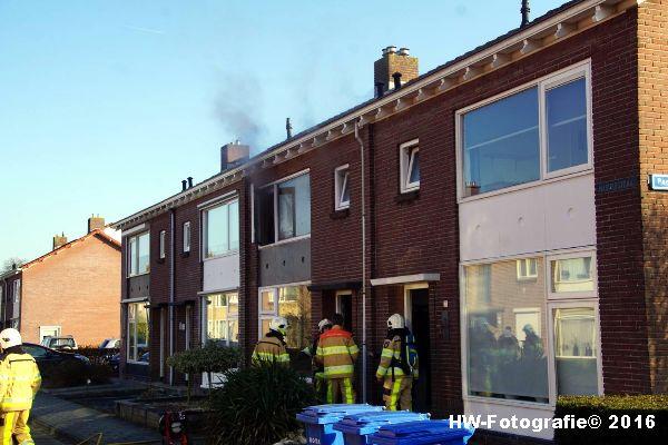 Henry-Wallinga©-Brand-Marijkestraat-Zwartsluis-02