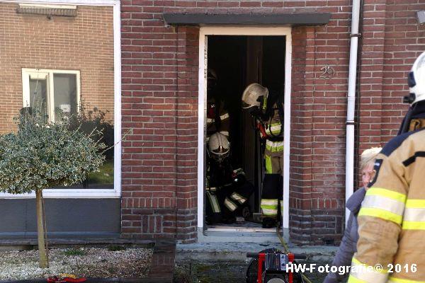 Henry-Wallinga©-Brand-Marijkestraat-Zwartsluis-04