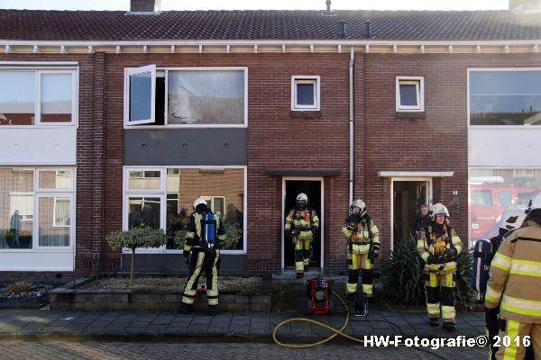 Henry-Wallinga©-Brand-Marijkestraat-Zwartsluis-06