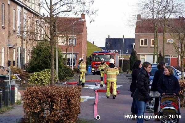 Henry-Wallinga©-Brand-Marijkestraat-Zwartsluis-07