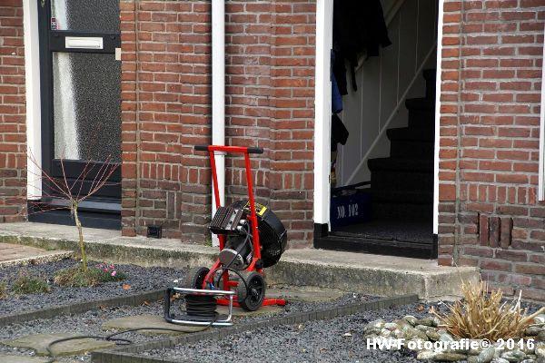 Henry-Wallinga©-Brand-Marijkestraat-Zwartsluis-09