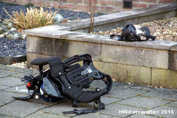 Henry-Wallinga©-Brand-Marijkestraat-Zwartsluis-10