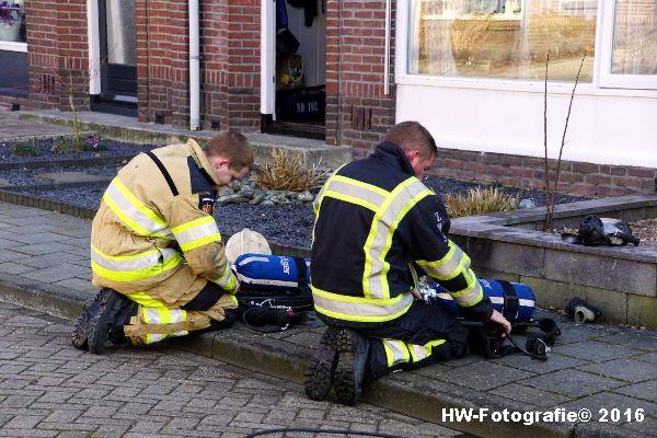 Henry-Wallinga©-Brand-Marijkestraat-Zwartsluis-12