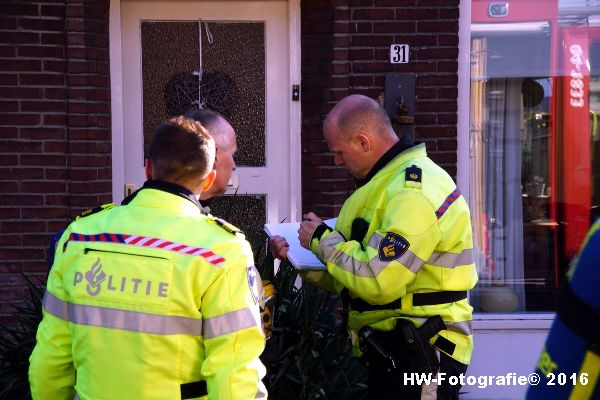 Henry-Wallinga©-Brand-Marijkestraat-Zwartsluis-13