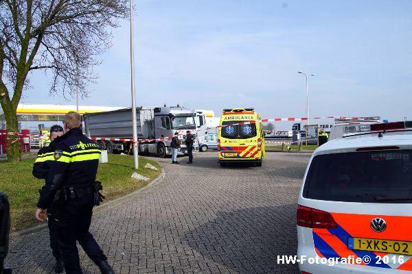 Henry-Wallinga©-Dodelijk-Ongeval-Tankstation-Haerst-01