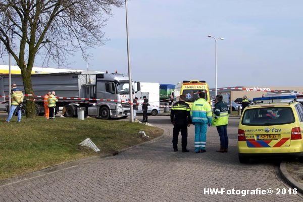 Henry-Wallinga©-Dodelijk-Ongeval-Tankstation-Haerst-02
