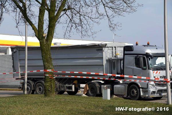 Henry-Wallinga©-Dodelijk-Ongeval-Tankstation-Haerst-03