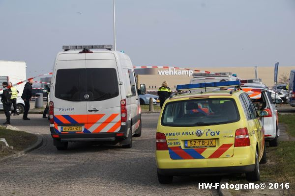 Henry-Wallinga©-Dodelijk-Ongeval-Tankstation-Haerst-04