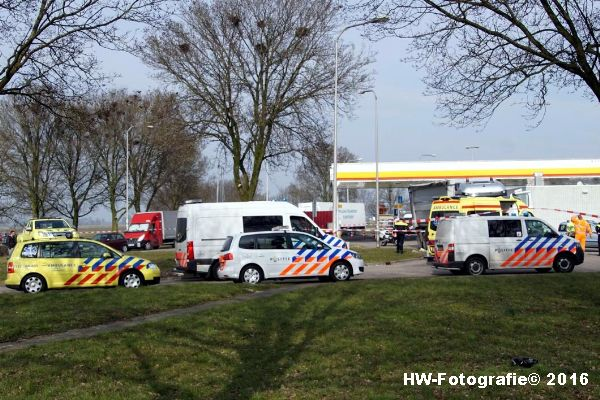 Henry-Wallinga©-Dodelijk-Ongeval-Tankstation-Haerst-05