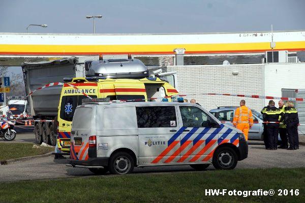 Henry-Wallinga©-Dodelijk-Ongeval-Tankstation-Haerst-06