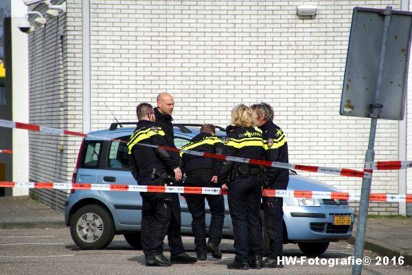 Henry-Wallinga©-Dodelijk-Ongeval-Tankstation-Haerst-07
