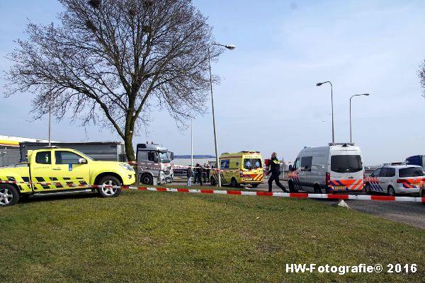 Henry-Wallinga©-Dodelijk-Ongeval-Tankstation-Haerst-08