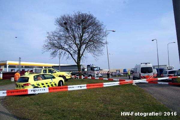 Henry-Wallinga©-Dodelijk-Ongeval-Tankstation-Haerst-09