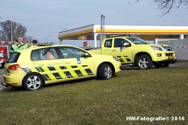 Henry-Wallinga©-Dodelijk-Ongeval-Tankstation-Haerst-10