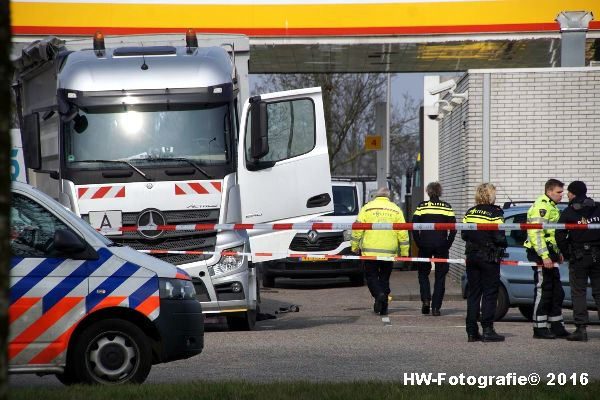 Henry-Wallinga©-Dodelijk-Ongeval-Tankstation-Haerst-11