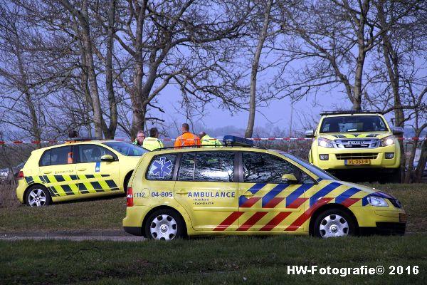 Henry-Wallinga©-Dodelijk-Ongeval-Tankstation-Haerst-12