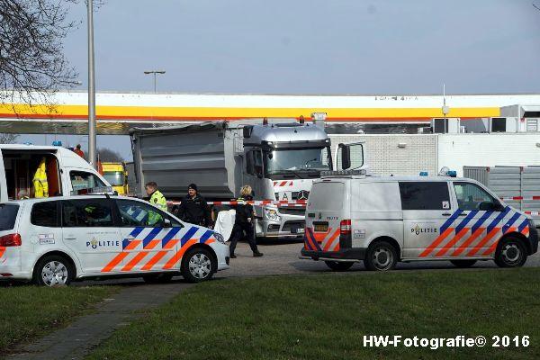 Henry-Wallinga©-Dodelijk-Ongeval-Tankstation-Haerst-13