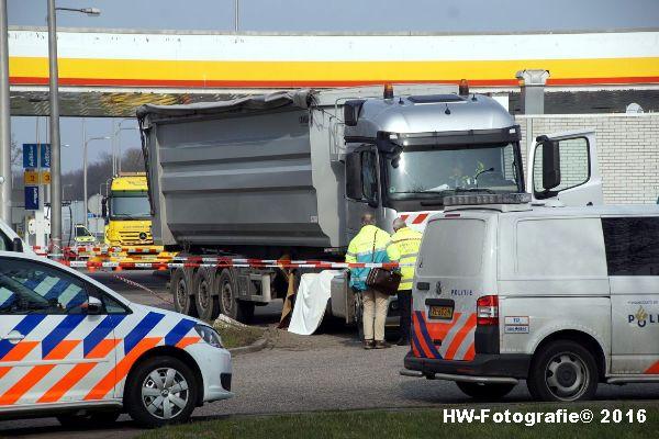 Henry-Wallinga©-Dodelijk-Ongeval-Tankstation-Haerst-14