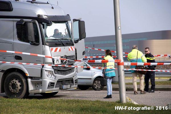 Henry-Wallinga©-Dodelijk-Ongeval-Tankstation-Haerst-15