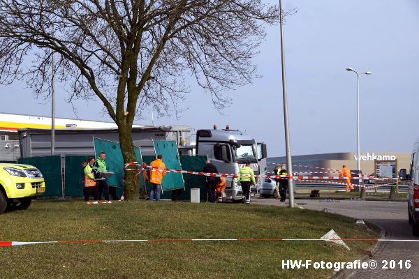 Henry-Wallinga©-Dodelijk-Ongeval-Tankstation-Haerst-16