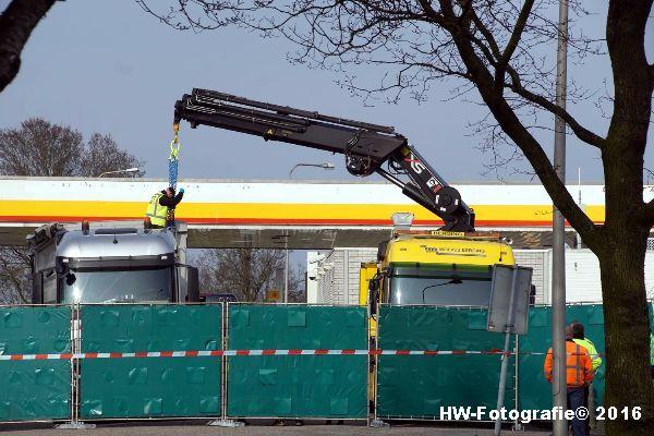 Henry-Wallinga©-Dodelijk-Ongeval-Tankstation-Haerst-19