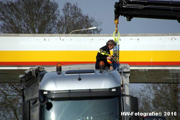 Henry-Wallinga©-Dodelijk-Ongeval-Tankstation-Haerst-20