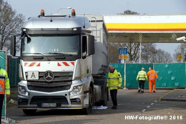 Henry-Wallinga©-Dodelijk-Ongeval-Tankstation-Haerst-21