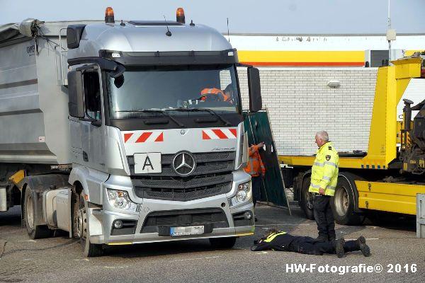 Henry-Wallinga©-Dodelijk-Ongeval-Tankstation-Haerst-22