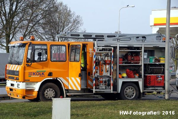 Henry-Wallinga©-Dodelijk-Ongeval-Tankstation-Haerst-23