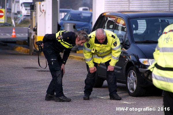 Henry-Wallinga©-Dodelijk-Ongeval-Tankstation-Haerst-25