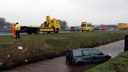 Henry-Wallinga©-Ongeval-A28-Lichtmis-01