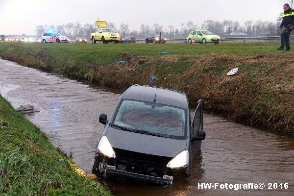 Henry-Wallinga©-Ongeval-A28-Lichtmis-03