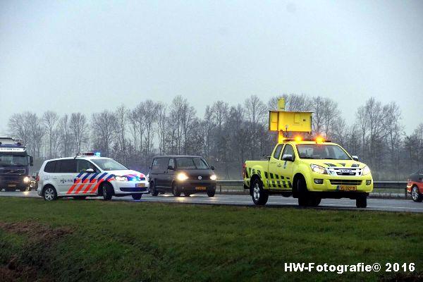 Henry-Wallinga©-Ongeval-A28-Lichtmis-05