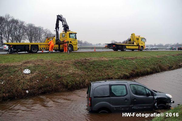 Henry-Wallinga©-Ongeval-A28-Lichtmis-06
