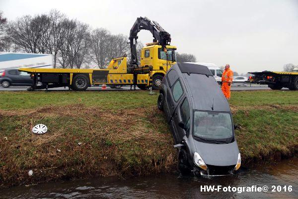 Henry-Wallinga©-Ongeval-A28-Lichtmis-08