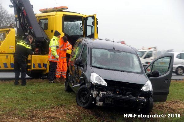 Henry-Wallinga©-Ongeval-A28-Lichtmis-09