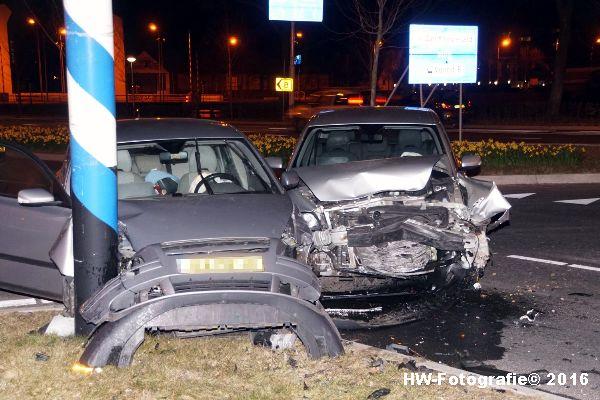 Henry-Wallinga©-Ongeval-Katerdijk-Zwolle-01