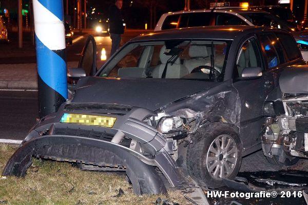 Henry-Wallinga©-Ongeval-Katerdijk-Zwolle-04