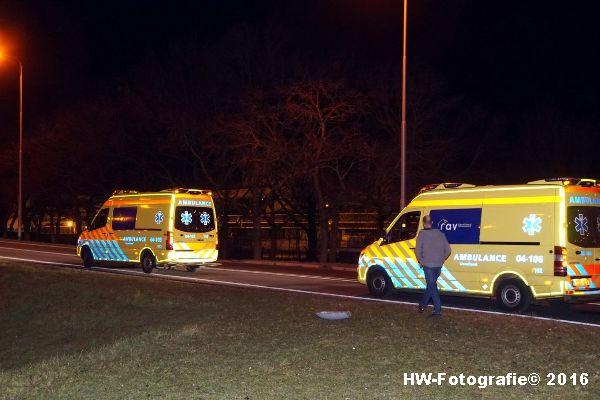 Henry-Wallinga©-Ongeval-Katerdijk-Zwolle-05