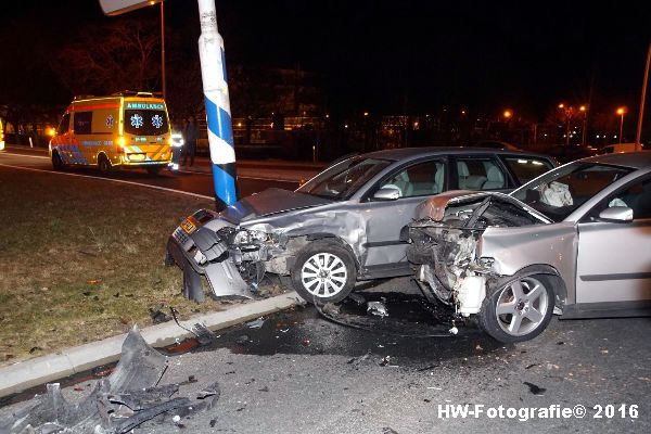 Henry-Wallinga©-Ongeval-Katerdijk-Zwolle-06