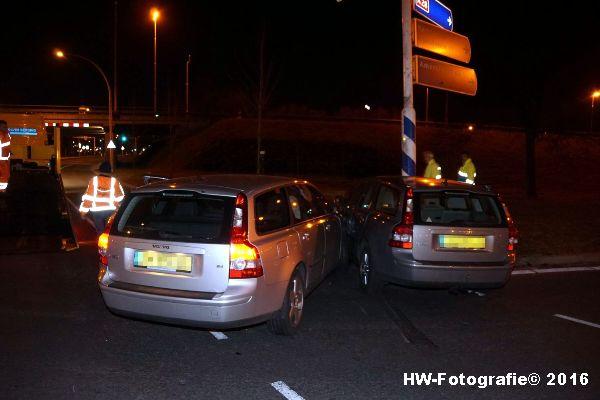 Henry-Wallinga©-Ongeval-Katerdijk-Zwolle-07