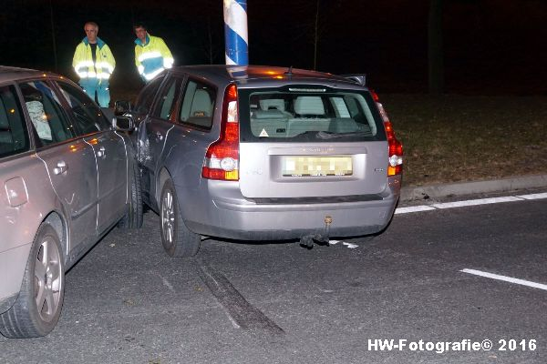 Henry-Wallinga©-Ongeval-Katerdijk-Zwolle-08