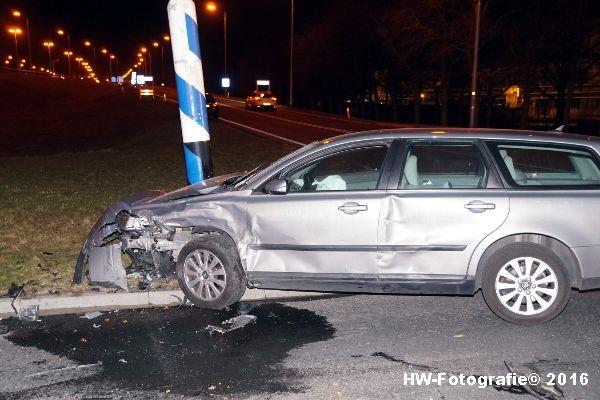 Henry-Wallinga©-Ongeval-Katerdijk-Zwolle-10