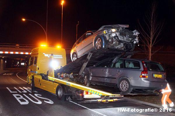Henry-Wallinga©-Ongeval-Katerdijk-Zwolle-12