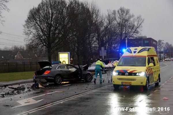 Henry-Wallinga©-Ongeval-Lesauto-Meppel-01