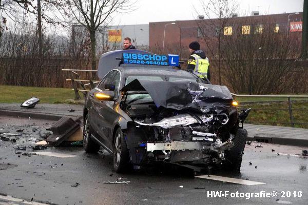 Henry-Wallinga©-Ongeval-Lesauto-Meppel-02