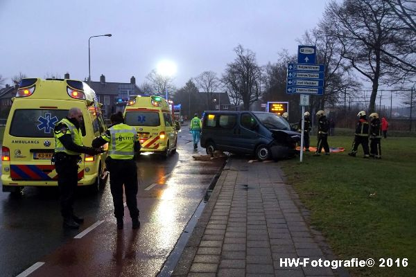 Henry-Wallinga©-Ongeval-Lesauto-Meppel-03