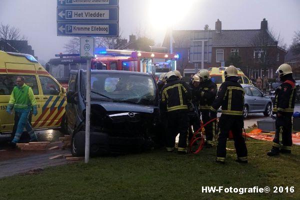 Henry-Wallinga©-Ongeval-Lesauto-Meppel-04
