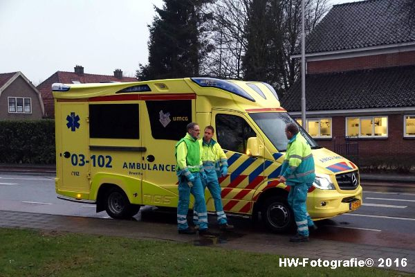 Henry-Wallinga©-Ongeval-Lesauto-Meppel-05