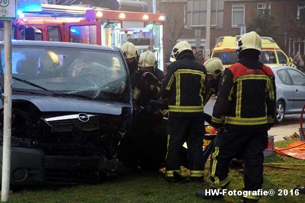 Henry-Wallinga©-Ongeval-Lesauto-Meppel-06